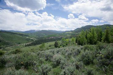 636 Saddle Ridge Edwards, CO - Image 16