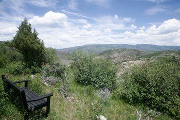 636 Saddle Ridge Edwards, CO - Image 17