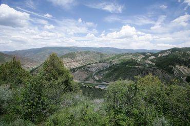 636 Saddle Ridge Edwards, CO - Image 18