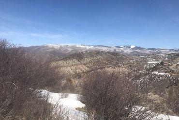 636 Saddle Ridge Edwards, CO - Image 5