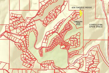 636 Saddle Ridge Edwards, CO - Image 7