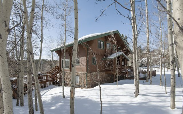 53 Twin Pines Court - photo 1