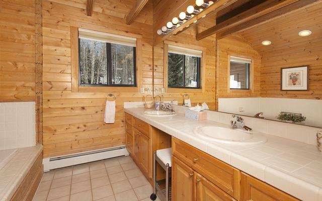 53 Twin Pines Court - photo 11