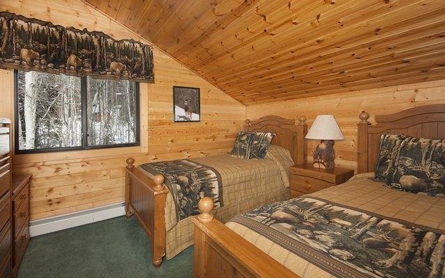 53 Twin Pines Court - photo 16