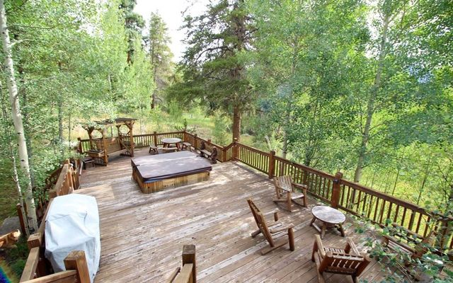 53 Twin Pines Court - photo 20