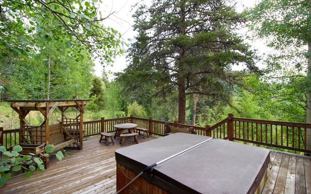 53 Twin Pines Court - photo 21