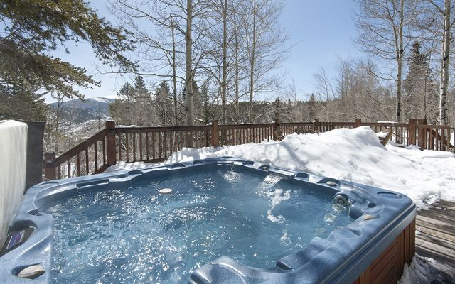53 Twin Pines Court - photo 22