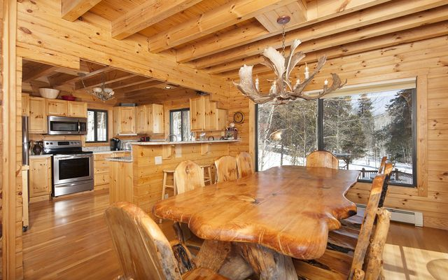 53 Twin Pines Court - photo 6