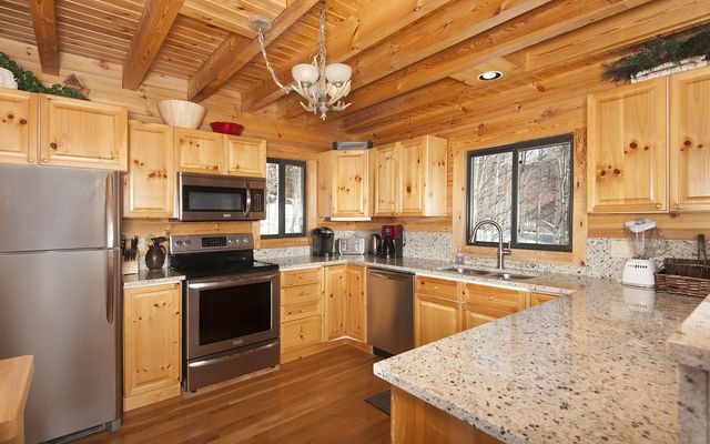 53 Twin Pines Court - photo 7