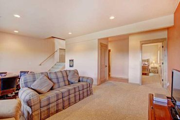 664 MOONBEAM DRIVE HARTSEL, Colorado - Image 19
