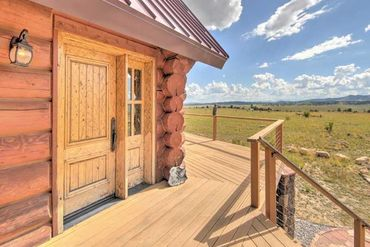 664 MOONBEAM DRIVE HARTSEL, Colorado - Image 20