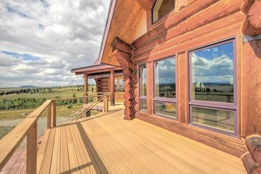 664 MOONBEAM DRIVE HARTSEL, Colorado - Image 21