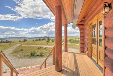 664 MOONBEAM DRIVE HARTSEL, Colorado - Image 22