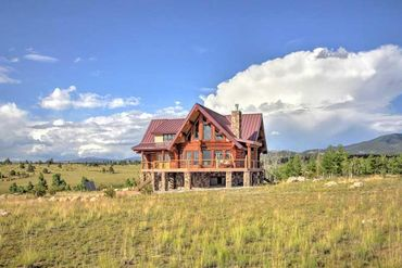 664 MOONBEAM DRIVE HARTSEL, Colorado - Image 23