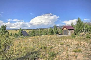 664 MOONBEAM DRIVE HARTSEL, Colorado - Image 24