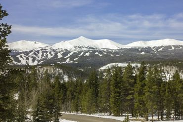 20 Rounds ROAD BRECKENRIDGE, Colorado - Image 1