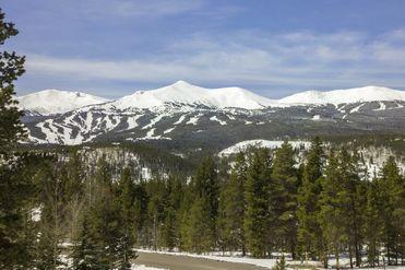 20 Rounds ROAD BRECKENRIDGE, Colorado 80424 - Image 1