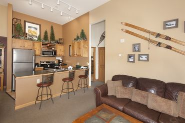 129 River Run ROAD # 8071 KEYSTONE, Colorado - Image 1