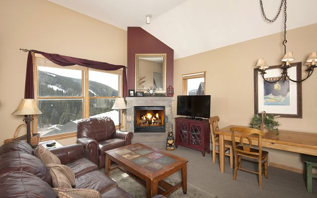 Jackpine And Blackbear Lodge Condos # 8071 - photo 1