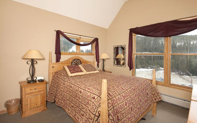 Jackpine And Blackbear Lodge Condos # 8071 - photo 10
