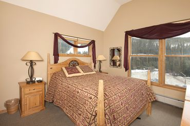 129 River Run ROAD # 8071 KEYSTONE, Colorado - Image 11