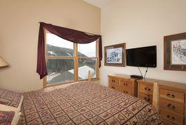129 River Run ROAD # 8071 KEYSTONE, Colorado 80435 - Image