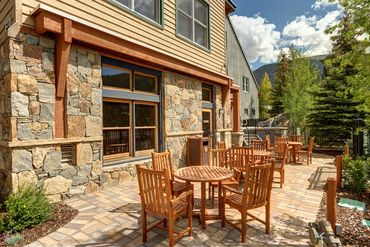Photo of 129 River Run ROAD # 8071 KEYSTONE, Colorado 80435 - Image 17