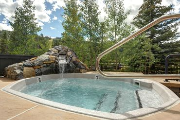 129 River Run ROAD # 8071 KEYSTONE, Colorado - Image 19