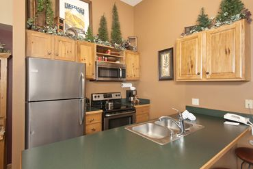 129 River Run ROAD # 8071 KEYSTONE, Colorado - Image 3