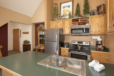 129 River Run ROAD # 8071 KEYSTONE, Colorado - Image 4