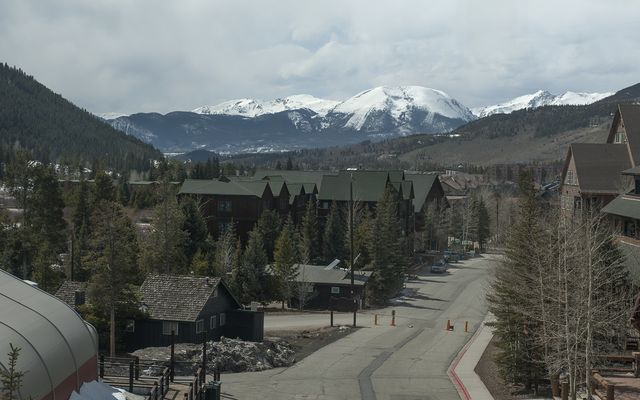 Jackpine And Blackbear Lodge Condos # 8071 - photo 4