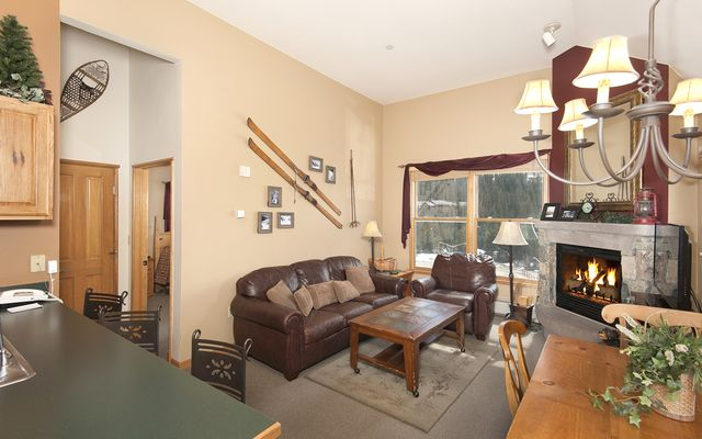 Jackpine And Blackbear Lodge Condos # 8071 - photo 6