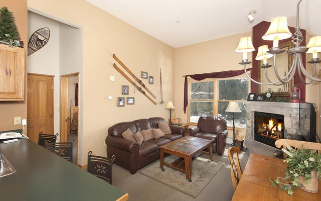 129 River Run Road # 8071 - photo 6