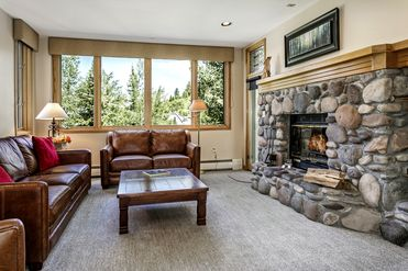 15 Highlands Lane # R201 Beaver Creek, CO 81620 - Image 1