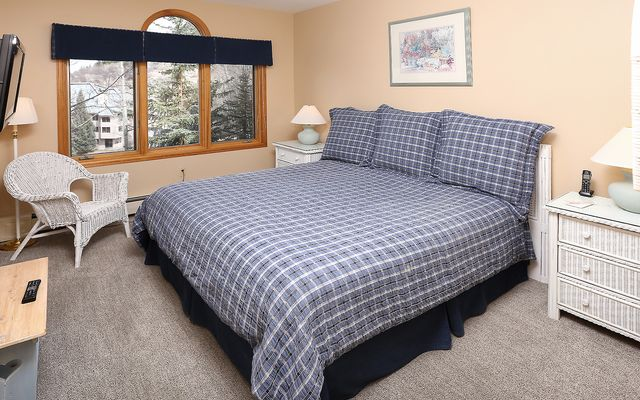 Highlands Lodge Condo # r201 - photo 11