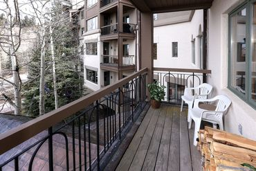 15 Highlands Lane # R201 Beaver Creek, CO - Image 16