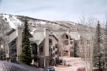 15 Highlands Lane # R201 Beaver Creek, CO - Image 20
