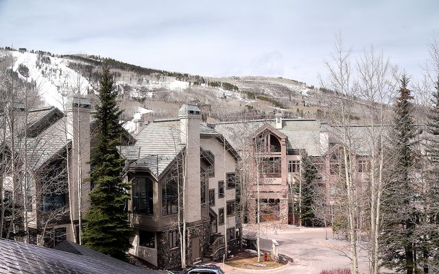 Highlands Lodge Condo # r201 - photo 19