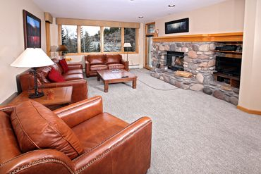 15 Highlands Lane # R201 Beaver Creek, CO - Image 3