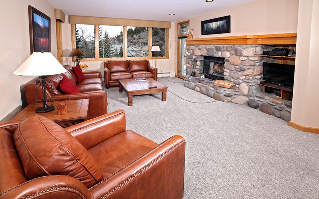 Highlands Lodge Condo # r201 - photo 2