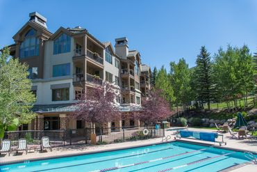 15 Highlands Lane # R201 Beaver Creek, CO - Image 21