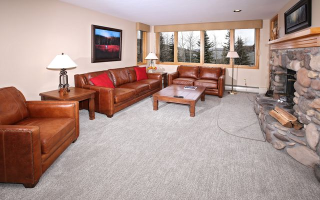 Highlands Lodge Condo # r201 - photo 3