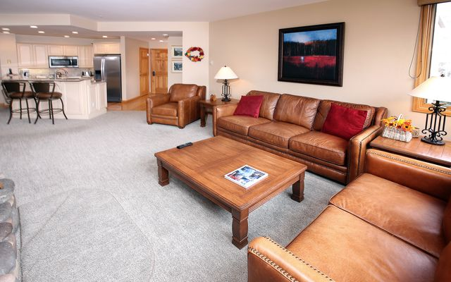 Highlands Lodge Condo # r201 - photo 4