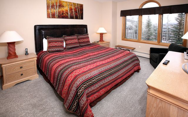 Highlands Lodge Condo # r201 - photo 9