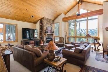 237 Moonstone ROAD BRECKENRIDGE, Colorado - Image 3