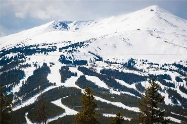 237 Moonstone ROAD BRECKENRIDGE, Colorado - Image 22