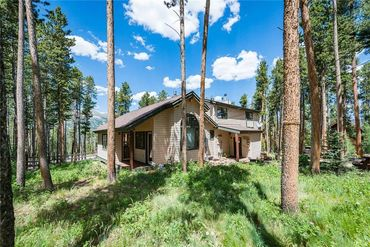 237 Moonstone ROAD BRECKENRIDGE, Colorado - Image 23