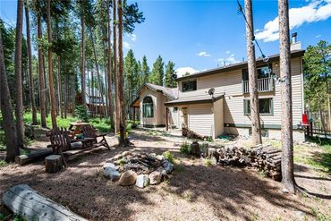 237 Moonstone ROAD BRECKENRIDGE, Colorado - Image 24
