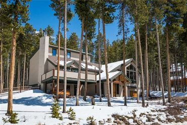 237 Moonstone ROAD BRECKENRIDGE, Colorado - Image 25