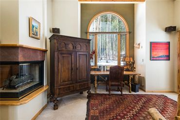 237 Moonstone ROAD BRECKENRIDGE, Colorado - Image 8